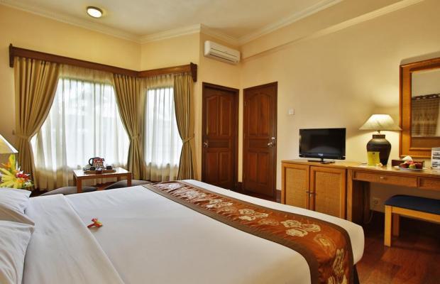 фотографии отеля Jayakarta Lombok Beach Resort & Spa изображение №15