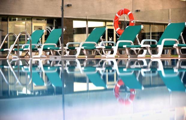 фотографии Axor Feria изображение №60