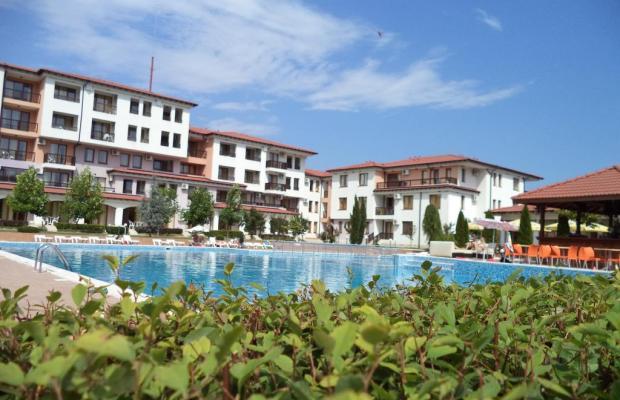 фотографии отеля Complex Harmony Hills (Комплекс Хармони Хилс) изображение №19