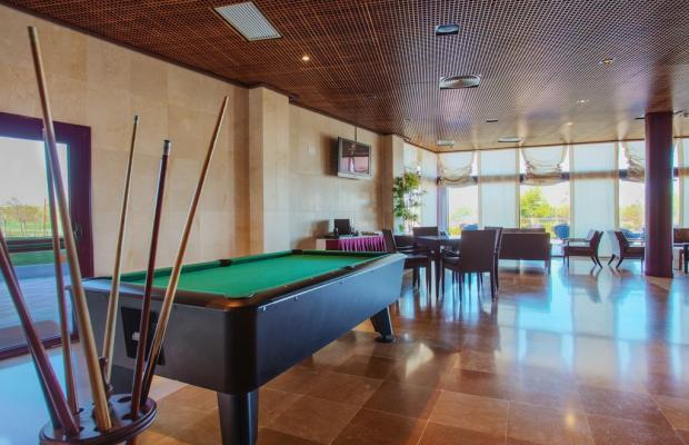 фото отеля Citymar Hotel Layos Golf изображение №21