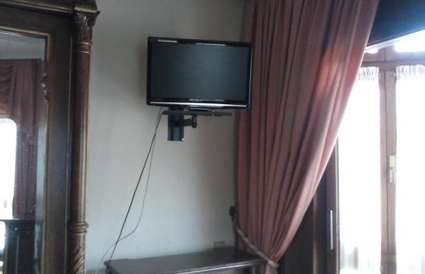 фото отеля Hotel Begona Centro изображение №9