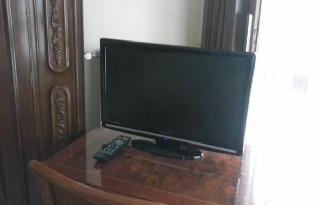 фото отеля Hotel Begona Centro изображение №5
