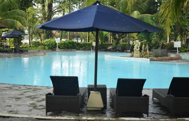 фотографии отеля Kila Senggigi Beach Lombok (ех. Senggigi Beach) изображение №35