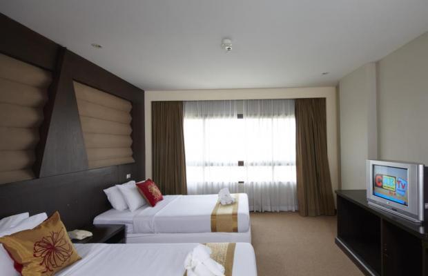 фотографии Woraburi Ayothaya Convention Resort изображение №4