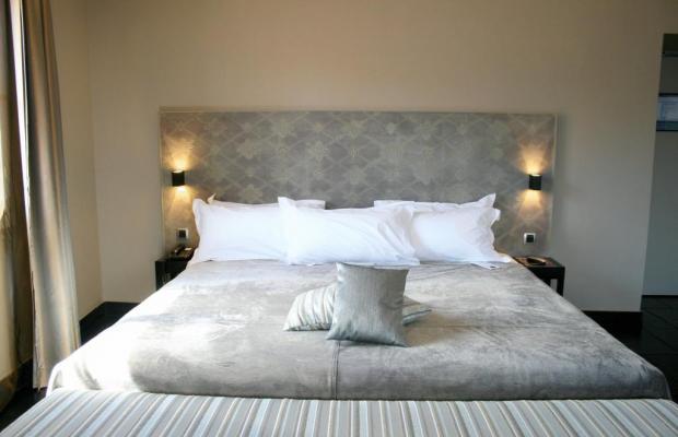 фото отеля Palazzu U Domu изображение №25