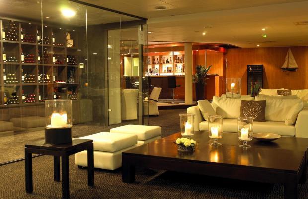 фотографии Quality Suites Bordeau изображение №24