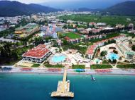 TUI Day & Night Connected Club Hydros (ex. Suntopia Hydros Club; TT Hotels Hydros Club), 5* (HV-1)