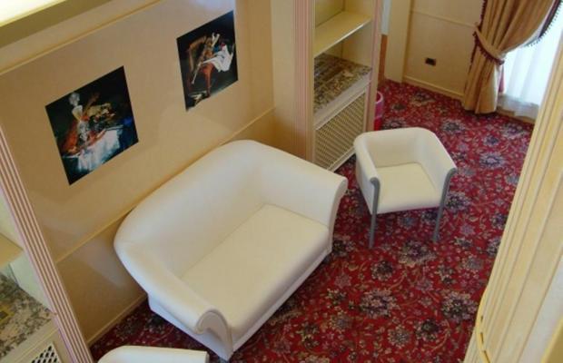 фото Hotel Wagner изображение №2