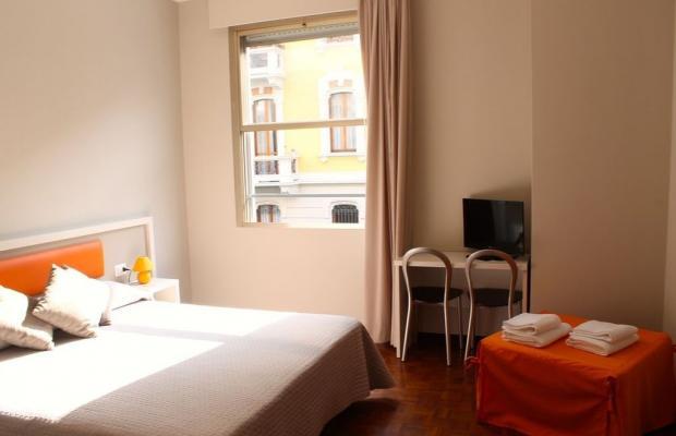 фотографии отеля Hotel Due Giardini изображение №55