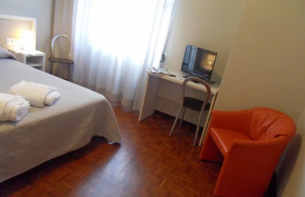 фотографии Hotel Due Giardini изображение №32