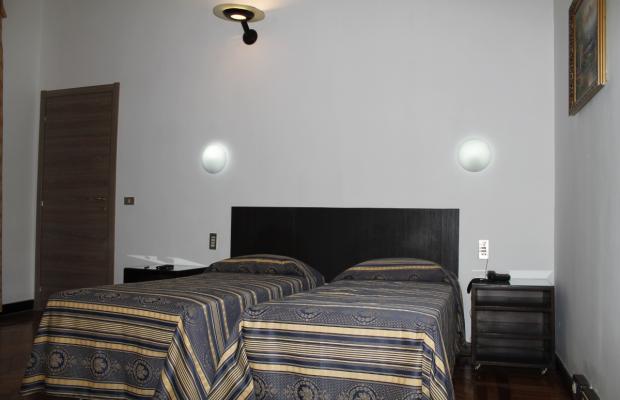 фото Luisa Hotel изображение №30