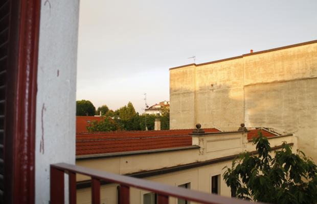 фотографии Luisa Hotel изображение №28