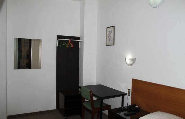фото отеля Luisa Hotel изображение №21