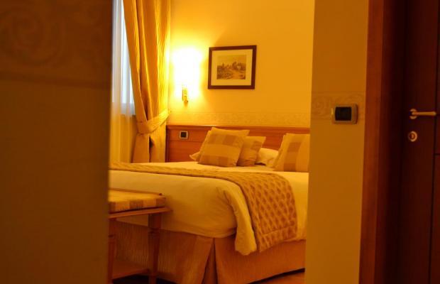 фото Hotel Seccy изображение №14