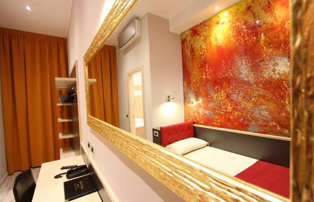 фотографии Hotel Demo изображение №40