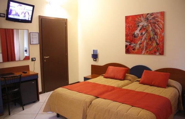 фото отеля Hotel Demo изображение №33