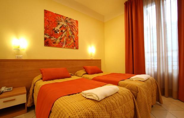 фотографии Hotel Demo изображение №32