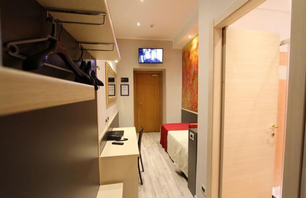 фото Hotel Demo изображение №2
