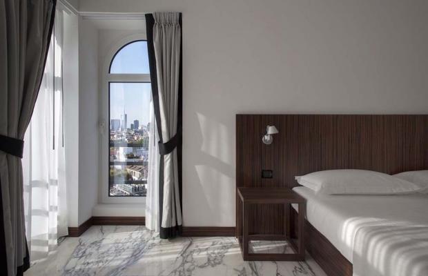 фото отеля My Bed Montenapoleone изображение №5