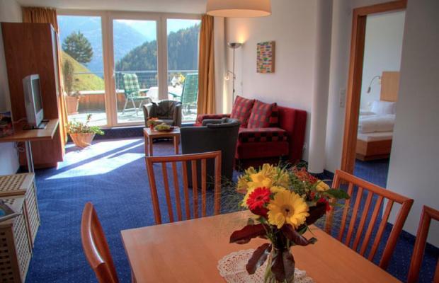 фото отеля Aparthotel Terrazena изображение №17