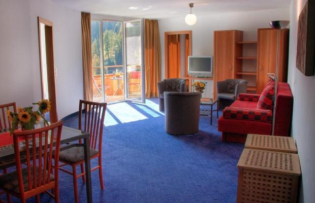 фотографии Aparthotel Terrazena изображение №4