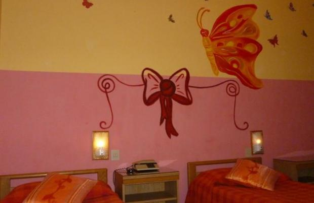 фото Hotel San Giovanni изображение №30