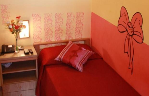 фото отеля Hotel San Giovanni изображение №25
