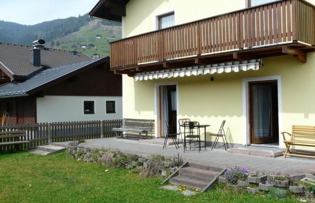фото Ferienhaus Hartl изображение №6
