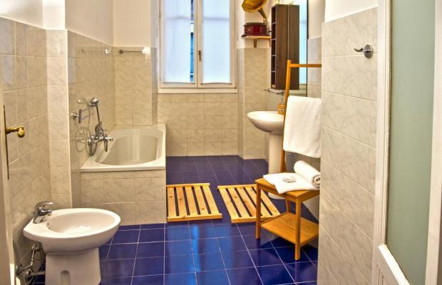 фотографии Inn Perfect Suite изображение №16