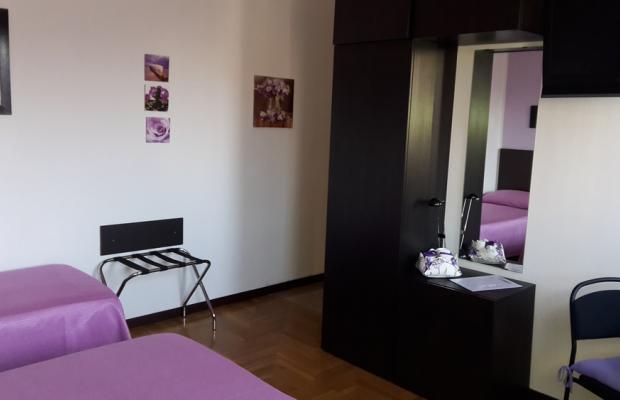 фотографии отеля B&B BBmilan изображение №27