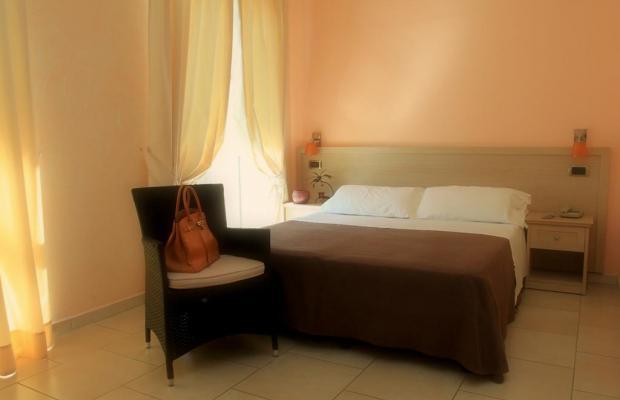фото Hotel Del Mare изображение №26