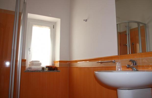 фото отеля Hotel Del Mare изображение №25