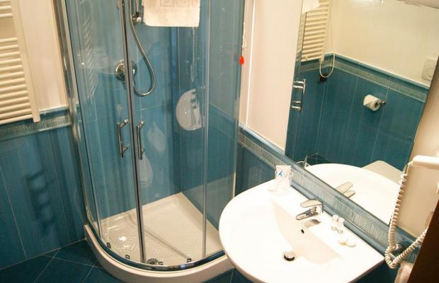 фотографии отеля Hotel Del Mare изображение №15