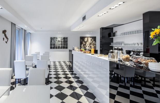 фото отеля Studio Inn Centrale изображение №25