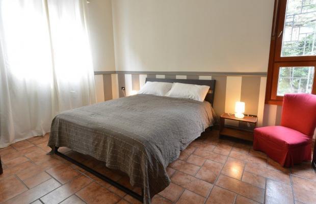 фото Heart Milan Apartment - Ripamonti изображение №10