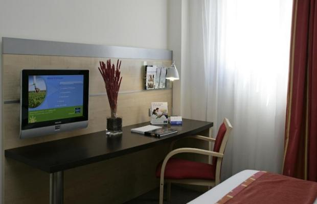 фото отеля Holiday Inn Express Onda изображение №17