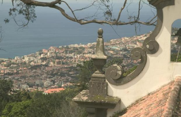 фото Quinta Do Monte Panoramic Gardens изображение №2