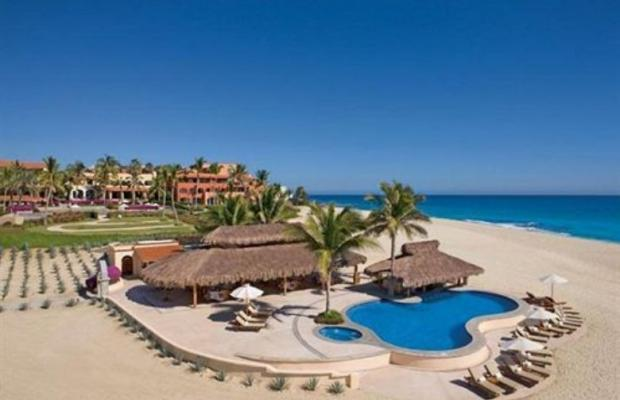 фотографии отеля Hilton Los Cabos Beach & Golf Resort изображение №31