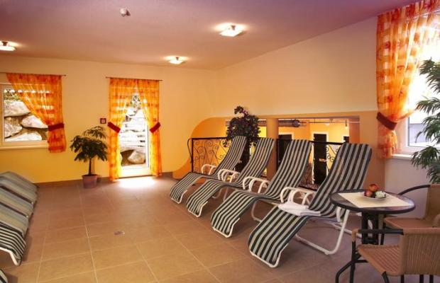 фотографии Appartement Resort Falkner изображение №36