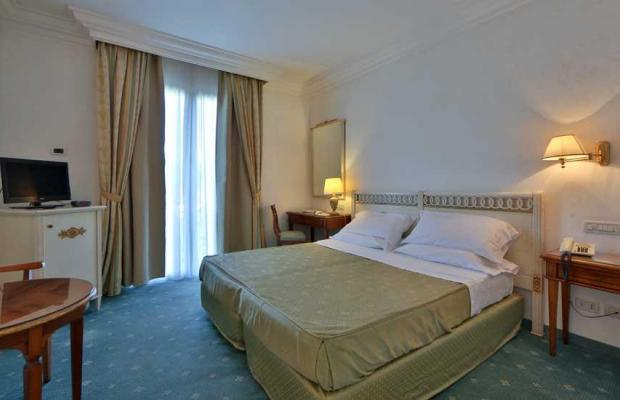 фотографии  Best Western Hotel Fiuggi Terme Resort & SPA изображение №36