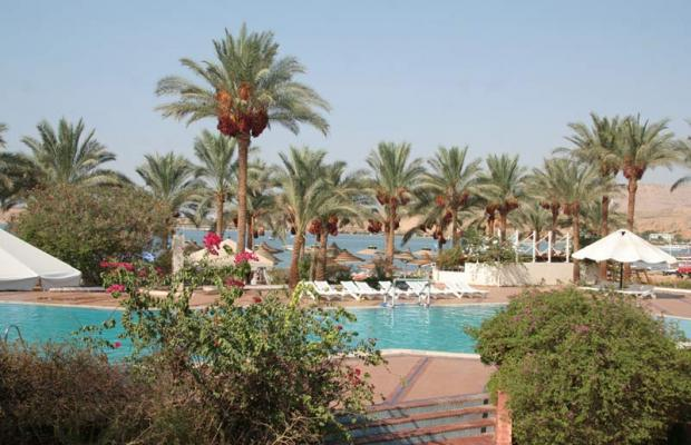 фото отеля Dessole Seti Sharm Resort изображение №13