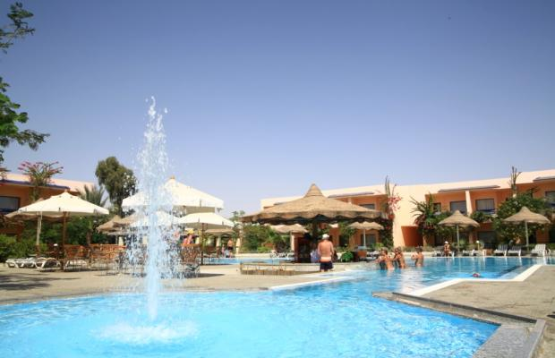 фото отеля Dessole Cataract Sharm Resort изображение №17