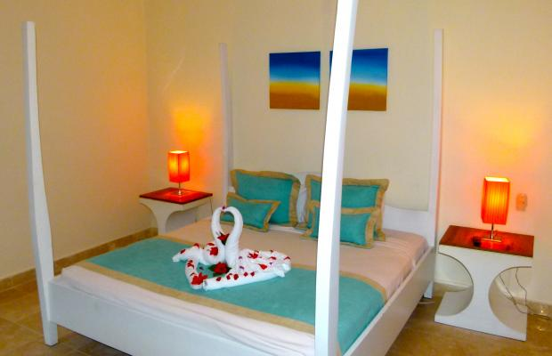 фотографии Presidential Suites Punta Cana by Lifestyle (ех. Presidential Suites Punta Cana By Be Live) изображение №32