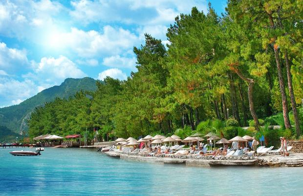 фотографии Grand Yazici Club Marmaris Palace изображение №52