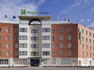 Express by Holiday Inn Valencia San Luis, 3*