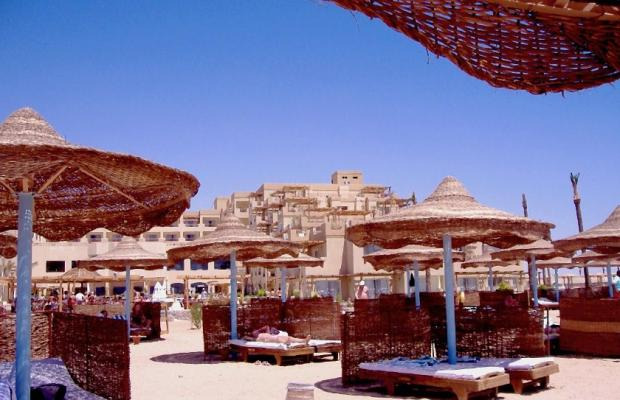 фото отеля Imperial Shams Abu Soma Resort (ex. Imperial Shams Resort) изображение №17