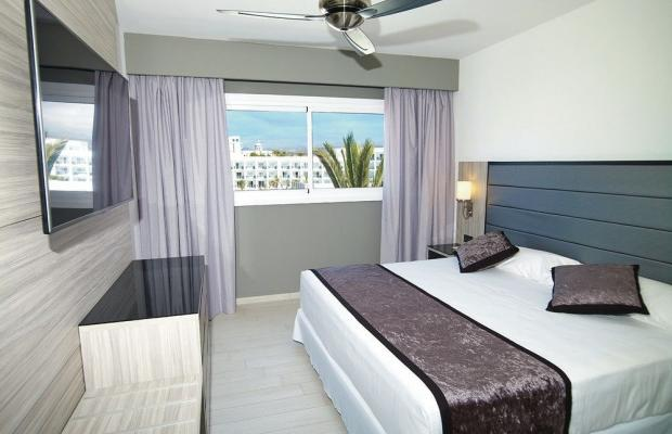 фотографии Riu Palace Meloneras Resort изображение №20