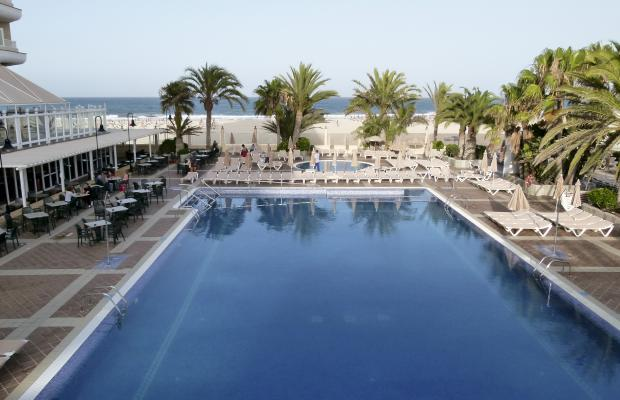 фотографии ClubHotel Riu Oliva Beach Resort изображение №32