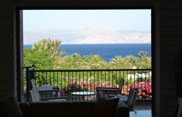фото Movenpick Resort & Residences Aqaba изображение №10