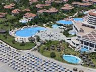 Starlight Resort (ex. Starlight Convention Center Thalasso & Spa), 5*